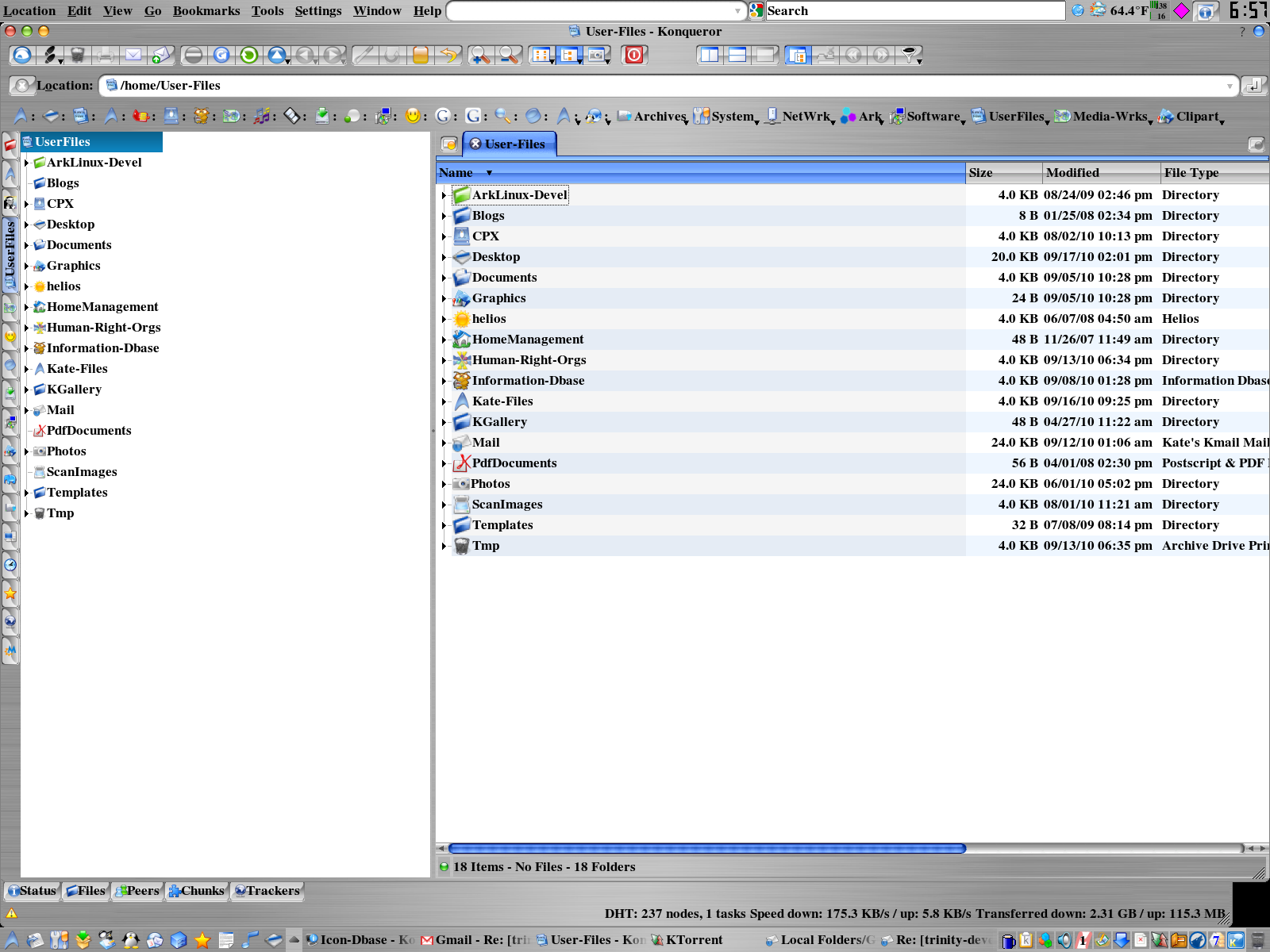 Konq-userfiles-Example.png